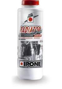 IPONE Radiator liquid -30 (1L)