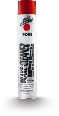 IPONE Brake Cleaner